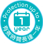 icon-protection-1-year